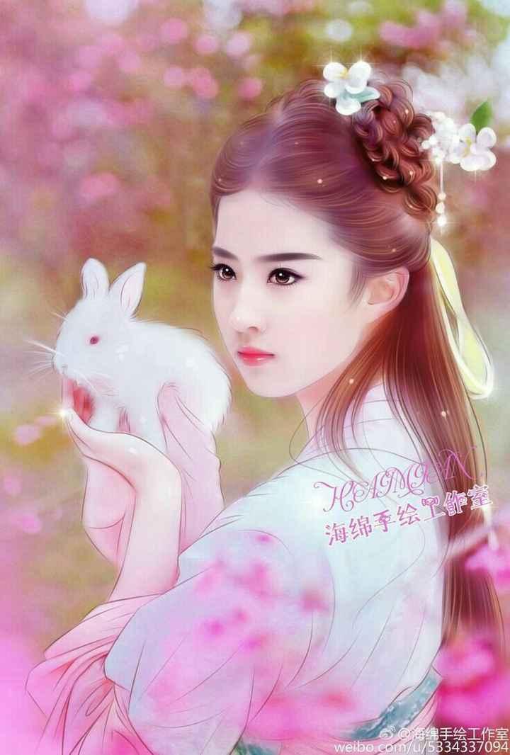 🐶 টেডি বিয়ার - 海绵手绘里偷宣 手绘工作室 334337094 weibo ( Win / - ShareChat