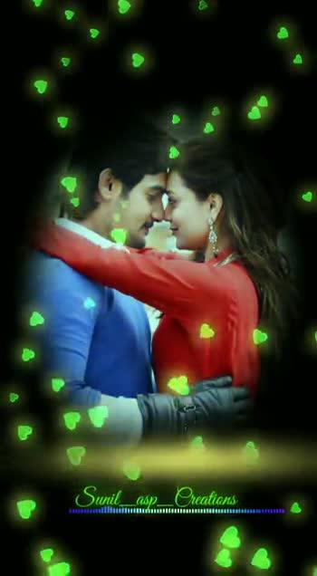📸Multi screen videos - Sunil ul will . . . - ShareChat