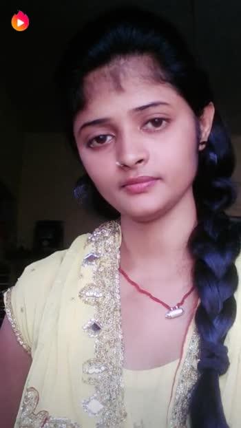 🎬 फिल्म के डॉयलाग - ► Video ID : 80767425505 - ShareChat