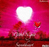 goodnight - ShareChat