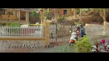 beautiful song - Love You Zindagi KD Creation - YouTube - ShareChat