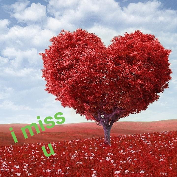 🌻ଶୁଭ ଶୁକ୍ରବାର - imiss - ShareChat