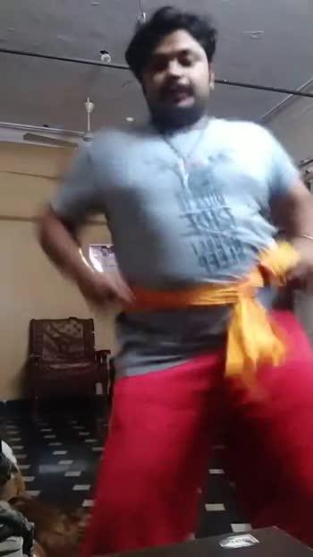 🤳 ಜಗ್ಗೇಶ್ ಡಬ್ ಸ್ಮ್ಯಾಶ್ - ShareChat