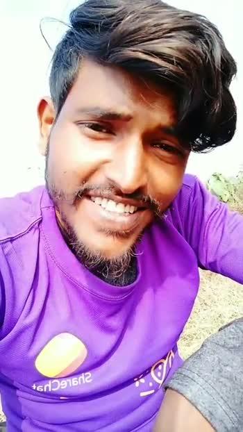 গানের মাস্টার থ্রি নুর - ShareChat