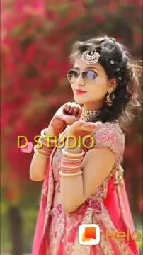 🎶DJ remix songs - D STUDIO + Google Play Store a : share Shayris , Quotes , WhatsApp status Tour Global INSTALL Conds Thriving online community with jokes , shayari collections and Viral gossip READ MORE - ShareChat