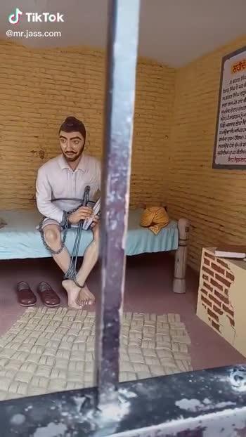 sahid bhagat singh - ShareChat