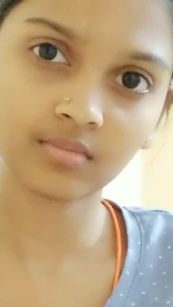 🤳ಬಬ್ರು ಚಾಲೆಂಜ್ - ShareChat