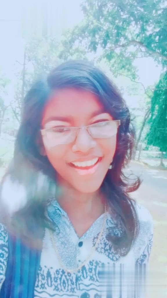 tik tok videos - @ nijaniya J @ nijaniya - ShareChat