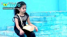 namo modi - Special Status YoYo Download the App Special Status YOYO Download the App - ShareChat