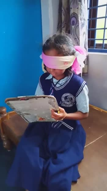 ✏️ ಶೇರ್ ಚಾಟ್ ಲೋಗೋ - ShareChat