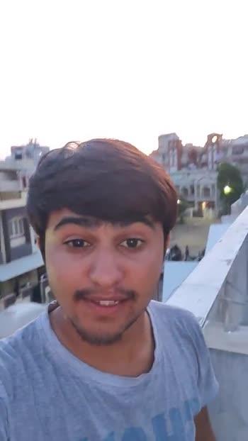 🏘છત પરથી વિડિઓ - ShareChat