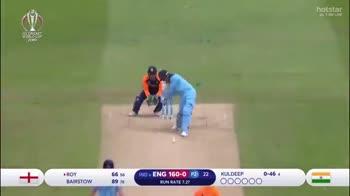 ইন্ডিয়া বনাম ইংল্যান্ড LIVE - hotstar SHAMI 2 - 257 + ROOT STOKES IND ENG 277 - 3 P3 44 RUN RATE 6 , 30 44 53 48 36 To follow Cricket on Duta : Add to your group : + 19097014520 - ShareChat