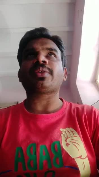 🎂హీరో గోపిచంద్ పుట్టినరోజు💐💐 - ShareChat