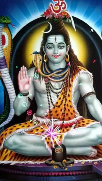 ರಾಮ ನವಮಿ - 900999900 GOODDODODDA an A | नःशवाय । - ShareChat