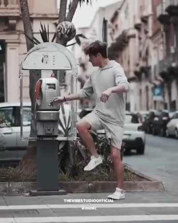 football fans - ShareChat