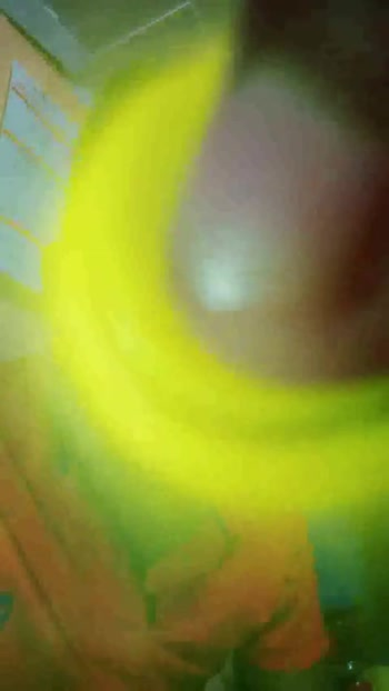 স্লো মোশন ভিডিও 🚶🏼 - ShareChat