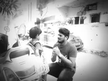 ✍🏿  🎬 లిరిక్స్ వీడియో - ShareChat