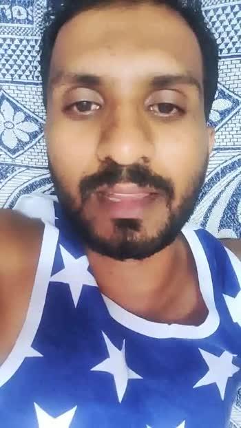 😛గబ గబా చెప్పండి - ShareChat