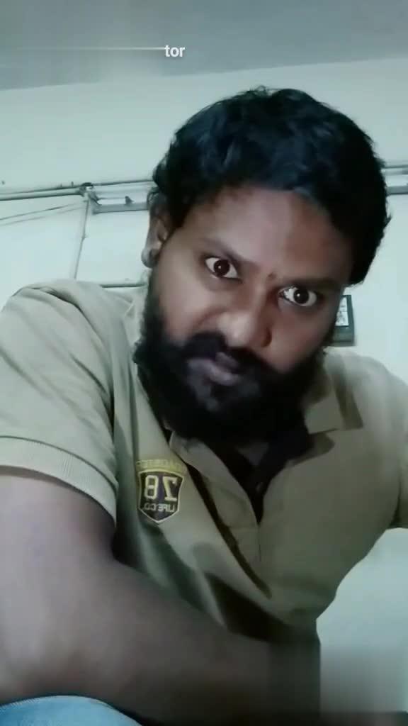 jr ntr - 9 @ gangadhar _ director : @ gangadhar _ director - ShareChat