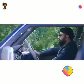 ലൂസിഫർ - ShareChat