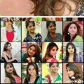 rachitha ram - Zenjoy Video Lenjoy Video - ShareChat
