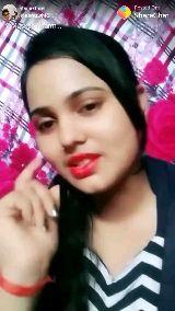 Satyam Shivam Sundaram - पोस्ट करने वाले : @ annu8845 57 Muskan Sharm . . . Posted On : ShareChat - ShareChat