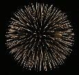 advance happy diwali 😂😂 - ShareChat