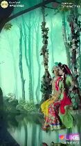 😔humari adhuri kahani😔 - शेरू ने शते । @ 73507925 Posted on ShareChat IKE @ M . M8912 Posted On : शेट ने दो : @ 73507925 ShareChat PUIKEAPP - ShareChat