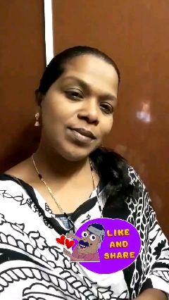 🎂HBD விக்ரமன் - ShareChat