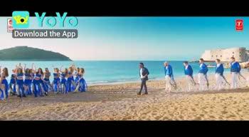 ❤️ లవ్ - O YoYo 10 Download the App • YoYo Download the App - ShareChat