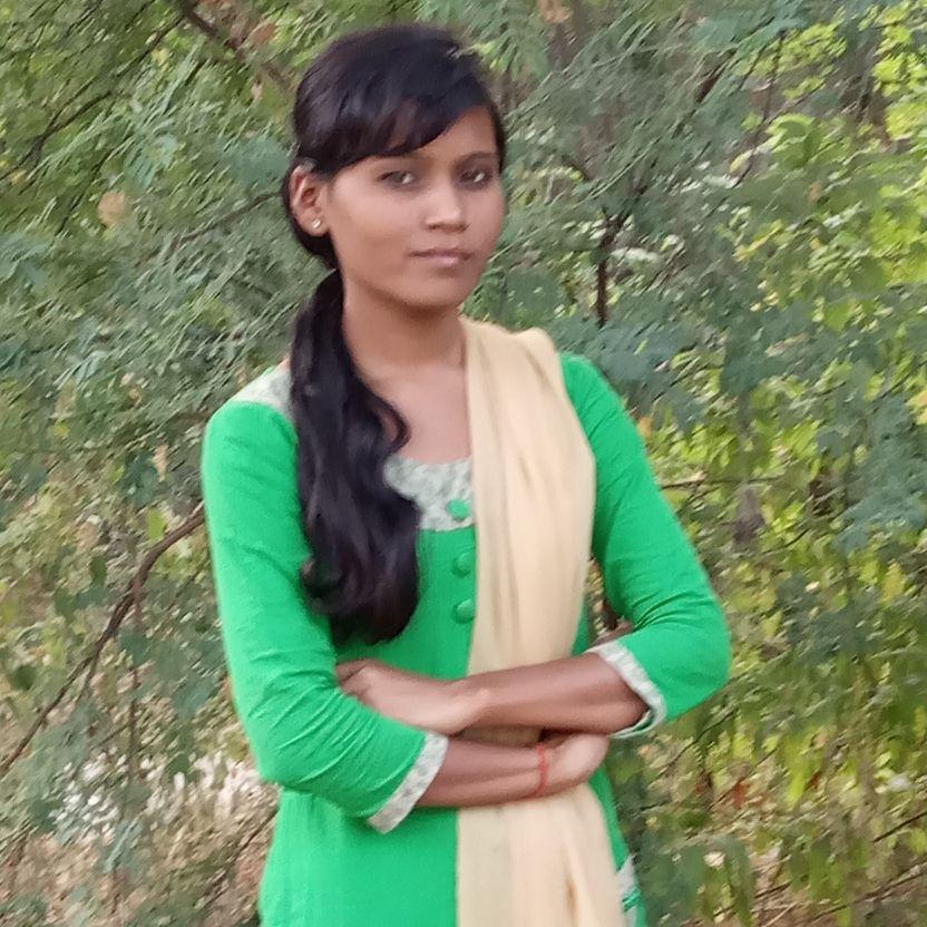 kushbu - Author on ShareChat: Funny, Romantic, Videos, Shayaris, Quotes