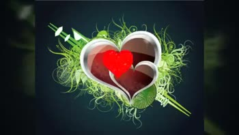 💑 காதல் ஜோடி - DailyHindiSms i love you - ShareChat