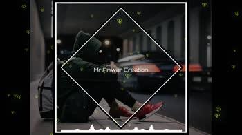 💔 broken heart  💔 - ShareChat