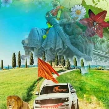 🦜राष्ट्रीय पोपट दिवस - TASWARA - ShareChat