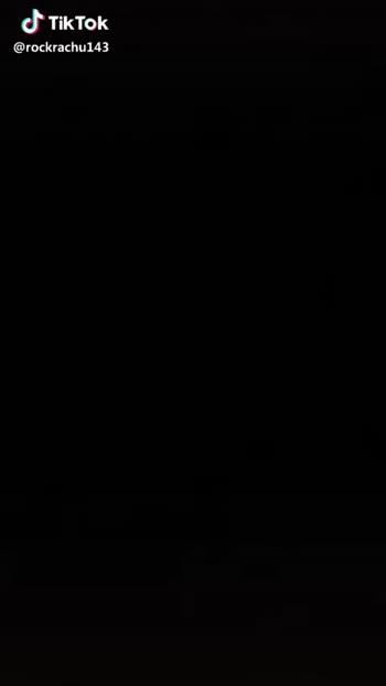 🍿ಫಿಲ್ಮಿ ಫಂಡಾ - Rocky BA - - INಯುಗದ Tik Tok @ rockrachu143 BALINUPUR 9035747155 @ rockrachu143 Rocky Bhai - - - - - ಮಾತೆ | - ShareChat