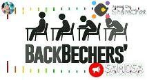 హెల్మెట్లు పెట్టుకోరు-హైకోర్టు - III Posted Ong Share chat TATA BACKBECHERS Posted One TATRY BACKBECHERS Thinli SAMOSA - ShareChat