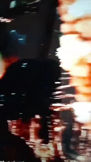 📹धार्मिक वीडियो - ShareChat