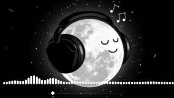 😍mara vise😍 - Avee Player Chandan kuamr - Adi Manchare creation AS ) 0000000000AO0000000000000高自身的他 Noooooooooooooooooooooooo - ShareChat
