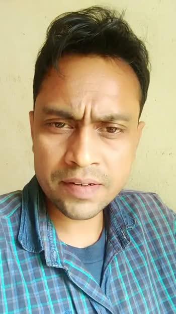 হ্যাপি রবিবার 🥰 - ShareChat