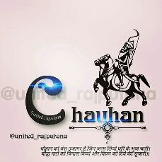 ROYAL CHAUHAN - Author on ShareChat: Funny, Romantic, Videos, Shayaris, Quotes