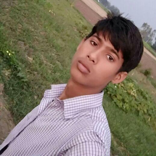 prashant pandey - Author on ShareChat: Funny, Romantic, Videos, Shayaris, Quotes