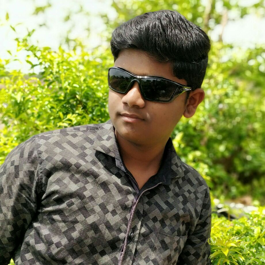 snehit - Author on ShareChat: Funny, Romantic, Videos, Shayaris, Quotes
