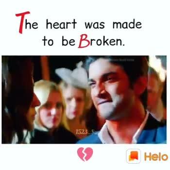 #love pain 😥 - ShareChat
