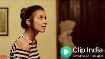 मेरे हमसफर - India Romeo Aj Download the app - ShareChat