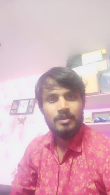 💍2010-2019లో స్టార్ల పెళ్లిళ్లు - ShareChat