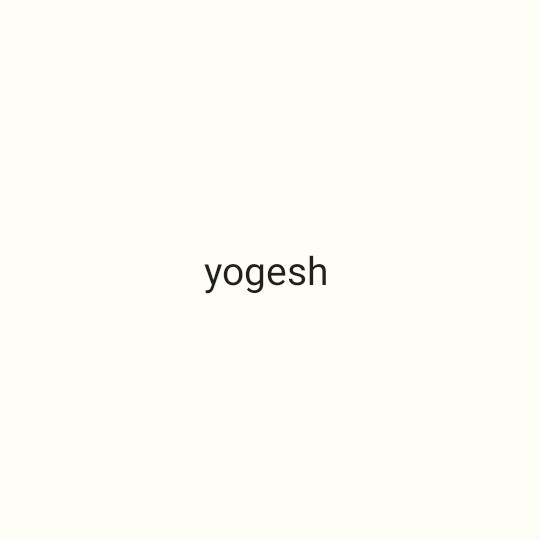 🏏 IPL-2019 - yogesh - ShareChat