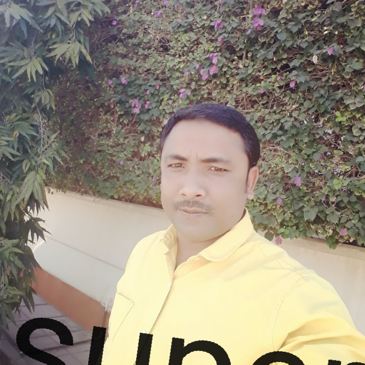 🇮🇳हमर देशवा महान🇮🇳 - SUN - ShareChat