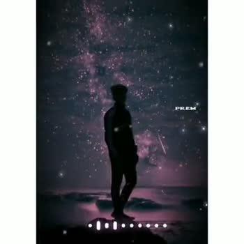 🎵 இசை மழை - ShareChat