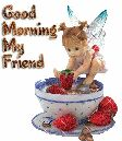 goodmorning - ShareChat