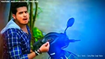 💖प्यार क भावना - YOUTUBE | BHOJPURI STATUS CREATION ' Fb / Insta : - Suraj Bhan Singh Yadav LIKE SHARE SUBS - ShareChat
